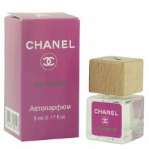 Авто-парфюм Chanel Eau Fraiche woman, edt., 5 ml