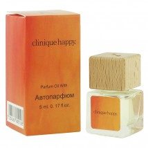 Автопарфюм Clinique Happy Men, edp., 5 ml