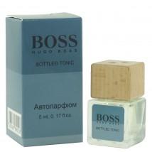 Авто-парфюм Hugo Boss Bottled Tonic Men, edp., 5 ml