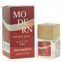 Авто-парфюм Lanvin Modern Princess Woman, edp., 5 ml