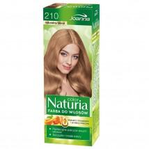 Joanna Naturia Color 210 Краска Для Волос Натуральный (Блонд)