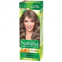 Joanna Naturia Color 215 Краска Для Волос Золотой (Блонд)