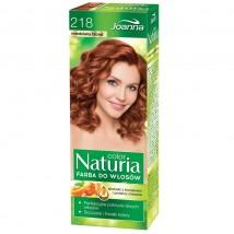 Joanna Naturia Color 218 Краска Для Волос Медный (блонд)