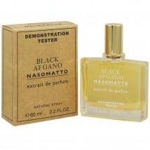 Тестер Nasomatto Black Afgano, edp., 65 ml