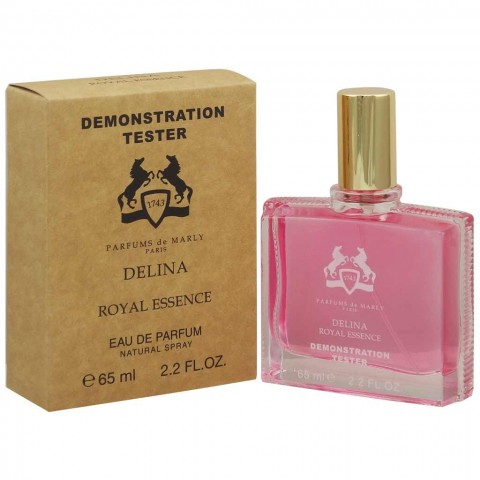 Royal Essence Delina, edp., 65 ml
