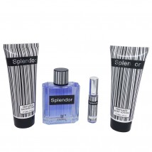 Подарочный Набор Fiverton Splendor Gift Set