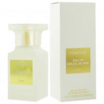 Tom Ford Eau De Soleil Blanc, edp., 50 ml
