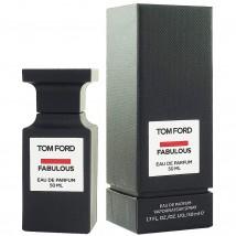 Tom Ford Fabulous, edp., 50 ml