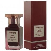 Tom Ford Lost Cherry, edp., 50 ml