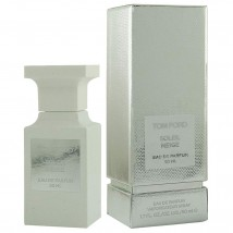 Tom Ford Soleil Neige edp., 50 ml