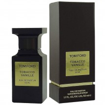 Tom Ford Tobacco Vanille edp., 50 ml