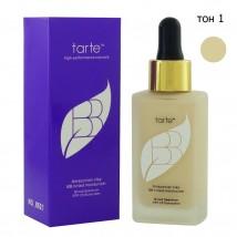 Тональный крем Tarte BB Tindent (тон 1)
