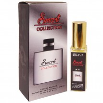 Smart Collection (Chanel Allure Homme Sport), edp., 20 ml