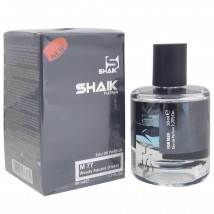 Shaaik M 77 Ver Fresh, edp., 50 ml
