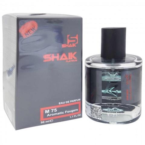 Shaik M 75 Ver Eros, edp., 50 ml