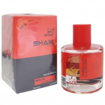 Shaik W+M 89 TF Black Orchid, edp., 50 ml