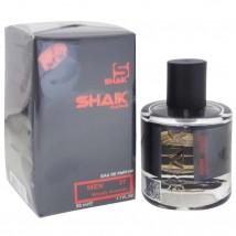 Shaik M 37 Euphoria Men, edp., 50 ml