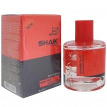 Shaik W+M 165 Narkotique Fleur, 50 ml