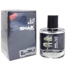 Shaik M 93 Black XS, edp., 50 ml