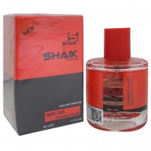 Shaik W+M 265 TF Lost Cherry, edp., 50 ml