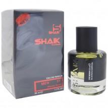 Shaik M 31 Dior Fahrenheit, edp., 50 ml