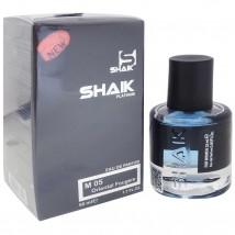 Shaik M 05 Banderos Blue, edp., 50 ml
