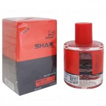 Shaik W+M 236 Afgano Black, edp., 50 ml