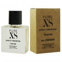 Тестер Paco Rabanne Pure XS, edp., 50 ml
