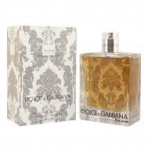 Тестер Dolce & Gabbana The One For Man (узор), edp., 100 ml