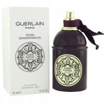 Guerlain Ambre Eternel Eau de Parfum, edp., 100 ml