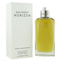 Тестер Davidoff Horizon, edt., 125 ml