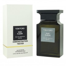 Тестер Tom Ford Oud Fleur, edp., 100 ml