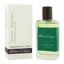 Тестер Atelier Cologne Jasmin Angelique, edp., 100 ml