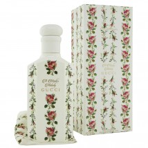 Gucci A Winter Melody, edp., 100 ml