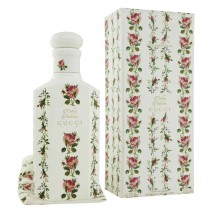 Gucci Fading Autumn, edp., 100 ml