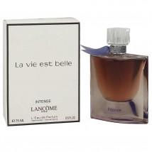 Тестер Lancome La Vie Est Belle Intense, edp., 100 ml