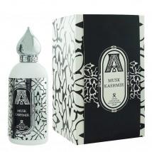 Тестер Musk Kashmir Attar Collection, edp., 100 ml