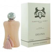 Тестер Royal Essence Parfums de Marly Delina, edp., 75 ml