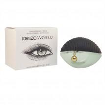 Тестер Kenzo World, edp., 75 ml