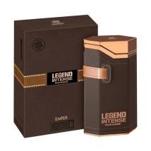 Emper Legend Intense Pour Homme, 100 ml