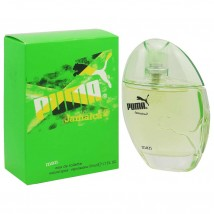 Puma Jamaica Man, 50 ml