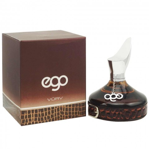 Vurv Ego, edp., 100 ml