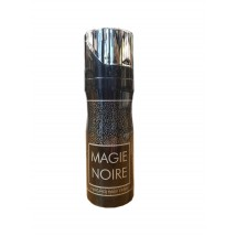 Fragrance World Magie Noire Man, 200 ml