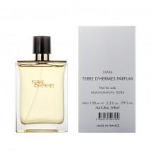 Тестер Hermes Terre d'Hermes, edt., 100 ml
