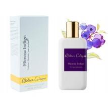 Atelier Cologne Mimosa Indigo, edp., 100 ml