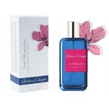 Atelier Cologne Sud Magnolia, edp., 100 ml