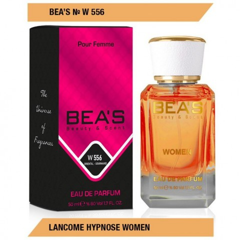 Bea`s № W 556 (lancome Hypnose), edp., 50 ml