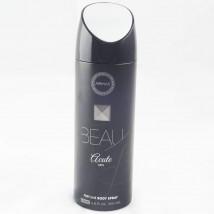 Armaf Beau Acute Men, 200 ml