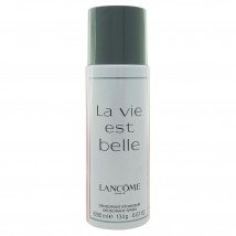 Дезодорант Lancome La Vie Est Belle, 200 ml