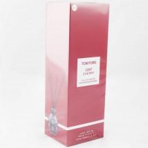 Диффузор Tom Ford Lost Cherry, edp., 100 ml